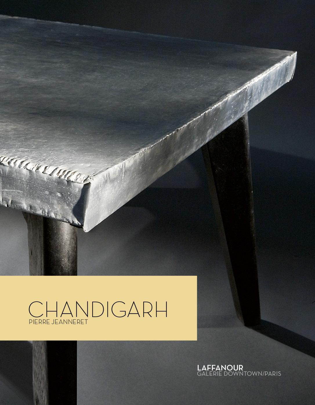 Galerie Downtown - Chandigarh