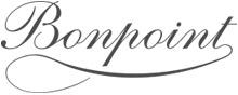 Bonpoint : logo.