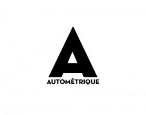 Autométrique, fond