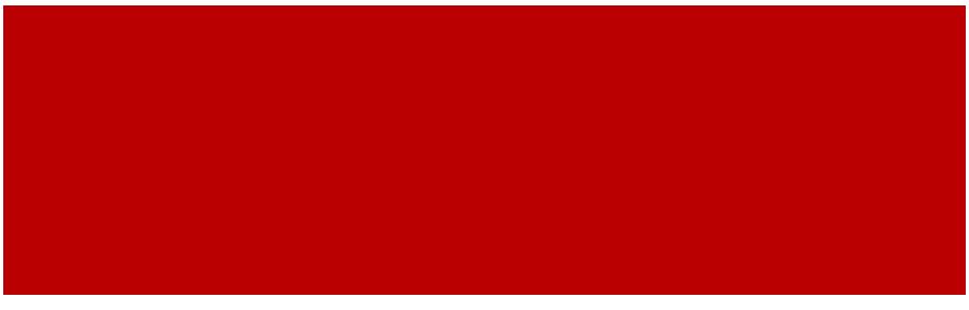 Gov Denim logo